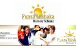 Funza Lushaka Bursary South Africa