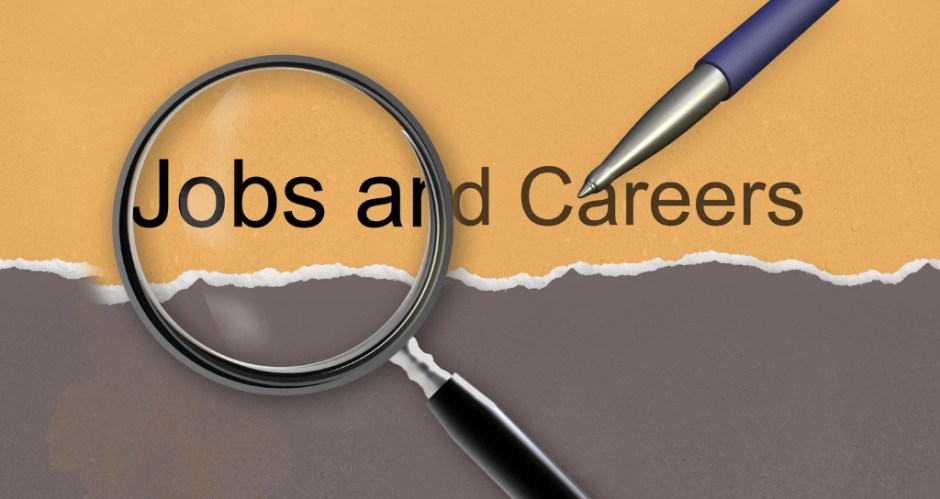Go Careers - Find & Apply For Jobs Opportunities Online in South Africa