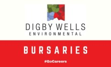 Bmw Sa Bursary Programme 2020 Gocareers