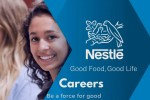 Nestlé Careers in South Africa