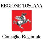 logo-consiglio-regionale-regione-toscana