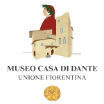 logo-museo-casa-di-dante