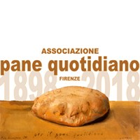 pane_quotidiano