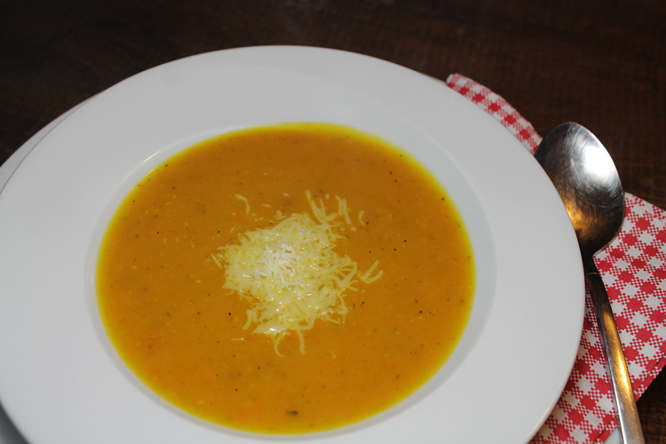 kuerbissuppe8179