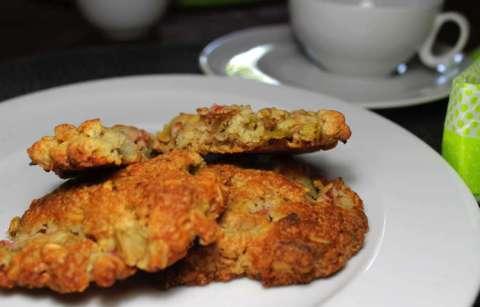 1462775894_rhabarbercookies2011