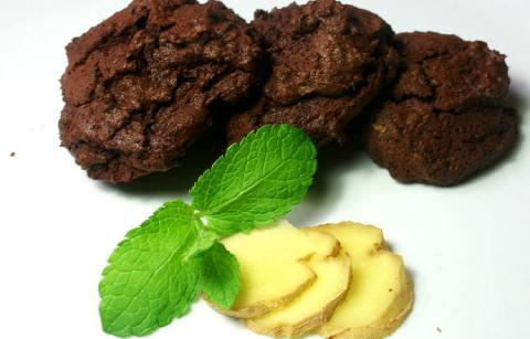 1306591865_chocolategingercookies