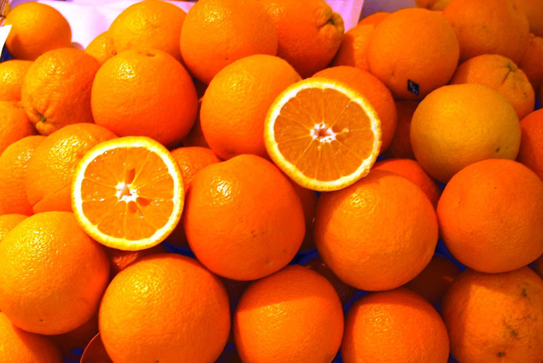 Orange3684