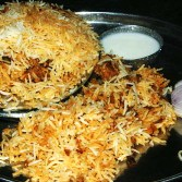 hyderabadibiryani
