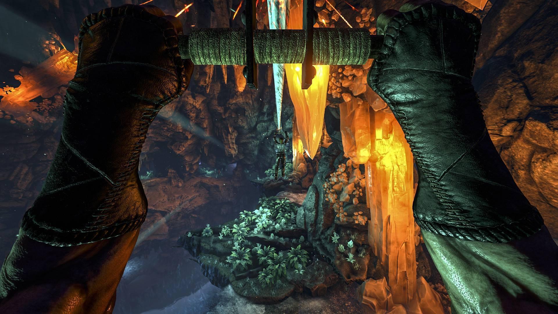 Hd Wallpaper Zip Pack Free Download Buy Ark Survival Evolved Season Pass Pc Cd Key For Steam