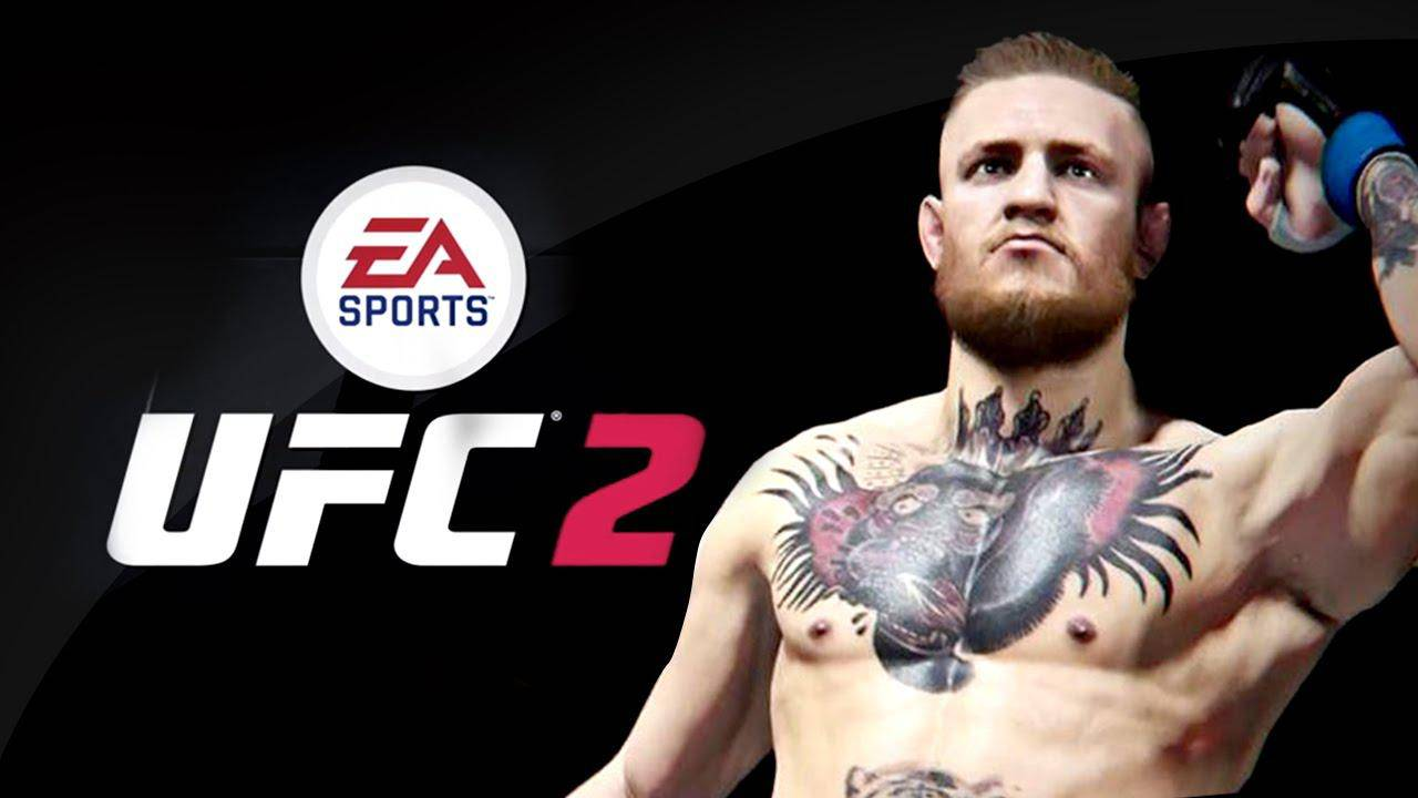 Buy EA SPORTS UFC 2 Xbox One Compare Prices
