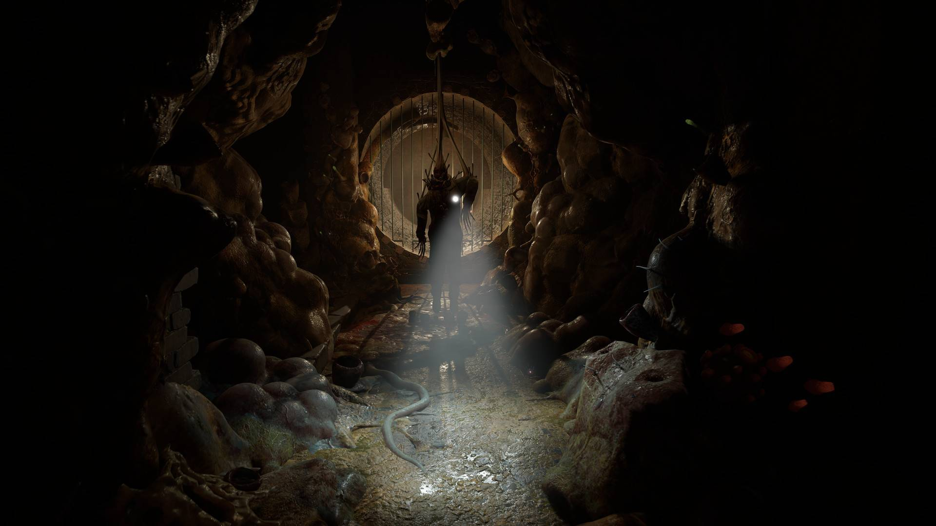 Half Life Alyx Pc Cd Key Kaufen Fur Steam