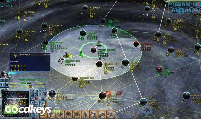 Modern Warfare 2 Hd Wallpaper Buy Star Wars Empire At War Gold Pack Pc Cd Key For Steam