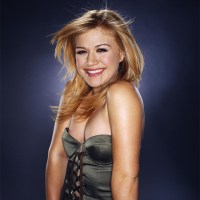 Kelly Clarkson Gave a quick Reply to Katie Hopkins