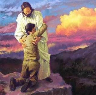 El resultado de la oración