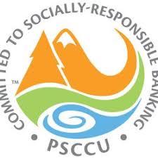 https://www.psccu.org/