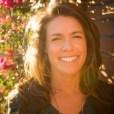 Cassoe Lacy, Sustainability Coordinator