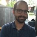 Scott Leonard, Energy Trust of Oregon