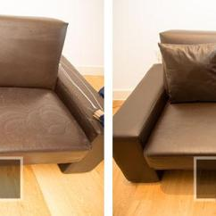 Sofa Cleaner Back Pillow Covers 100 Professional Upholstery Cleaning In London Mattress Leather Service