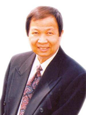 8166 Lê Dinh