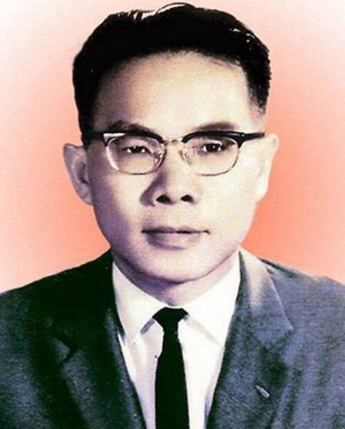 CLrp6rr Giáo Sư Nguyễn Văn Bông – người tài đoản mệnh