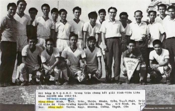 Xtkp7eV Giáo Sư Nguyễn Văn Bông – người tài đoản mệnh