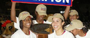 2004 C-USA Champs