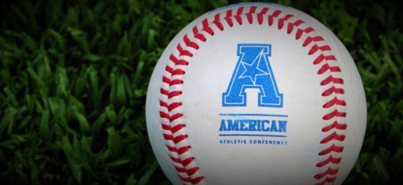 2019 AAC Baseball Tournament