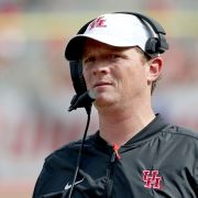 Major Applewhite