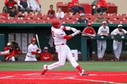 Ryan Hernandez swing