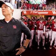 Major Applewhite contract