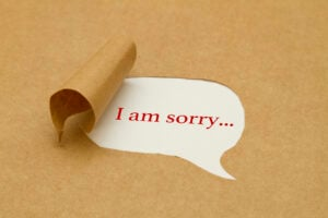 Yale Law Shows Commitment To Diversity With Boilerplate Apology To MinoritiesNo ratings yet.