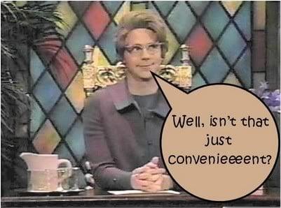 ChurchLady_Convenient