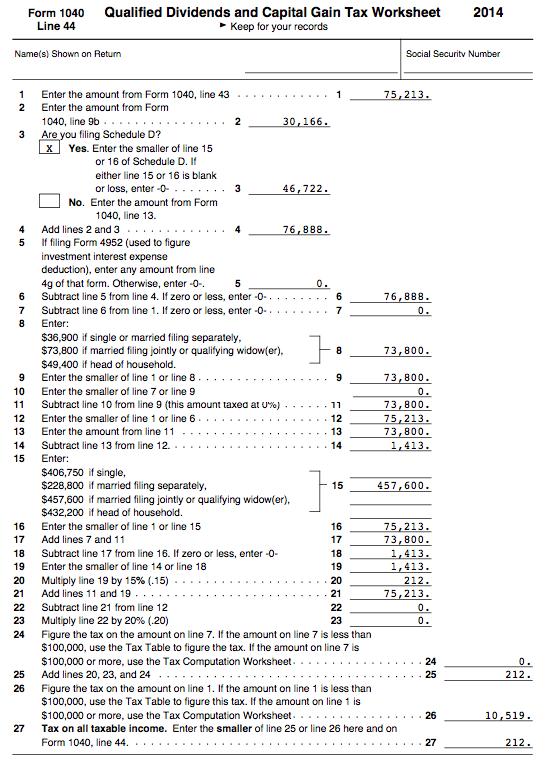 Tax preparation organizer worksheet 2016 ibookread PDF