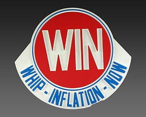 "300px-Plastic_""WIN""_sign"