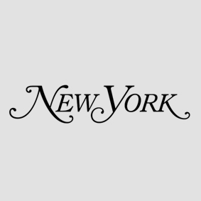 New York Magazine Gocycle Review