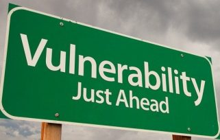 Traits of a GB Relationship: Demonstrating Vulnerability