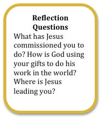 03 Easter Reflection Question-6