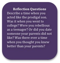 Reflection Questions-6