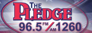 The Pledge | 96.5 FM : 1260 AM | News | Political Talk | Grand Rapids | WPNW 2016-01-21 17-46-36