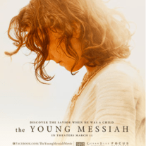 youngmessiahsmall