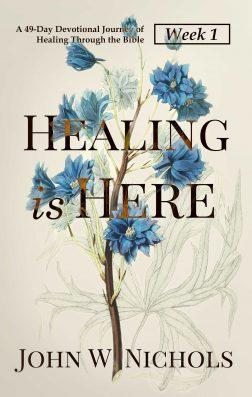Healing-is-Here-Week1-internal-2