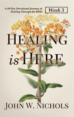 Healing-is-Here-Week5-internal-2