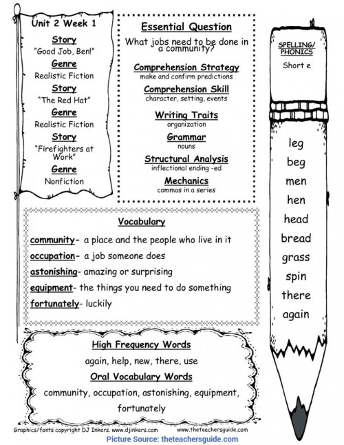 small resolution of Science Worksheets Habitats   Printable Worksheets and Activities for  Teachers