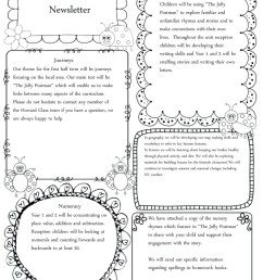 Japan Map Skills Worksheets   Printable Worksheets and Activities for  Teachers [ 1325 x 1024 Pixel ]