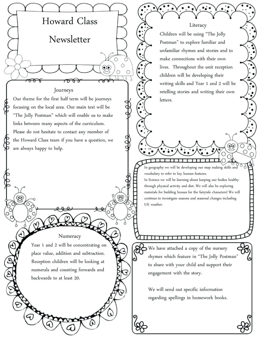 hight resolution of Japan Map Skills Worksheets   Printable Worksheets and Activities for  Teachers