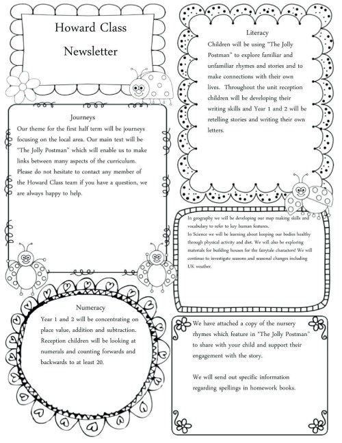 small resolution of Japan Map Skills Worksheets   Printable Worksheets and Activities for  Teachers