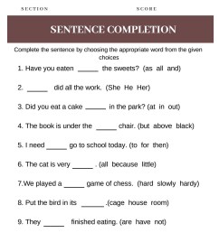 Homophone Grammar Worksheets 4th Grade   Printable Worksheets and  Activities for Teachers [ 1498 x 1059 Pixel ]