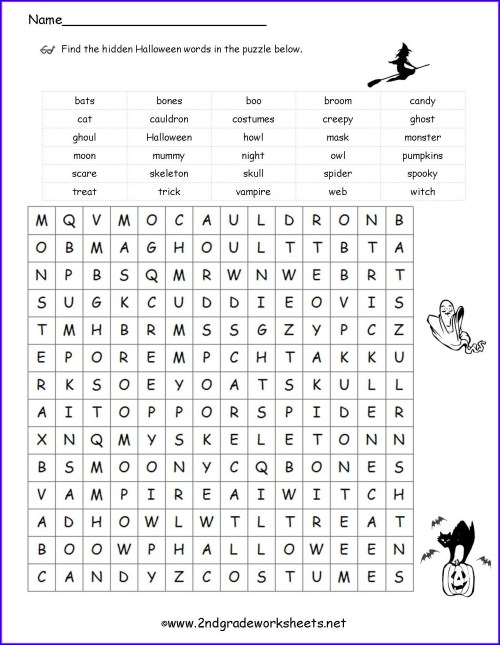 small resolution of Dialogue Worksheets 3rd   Printable Worksheets and Activities for Teachers