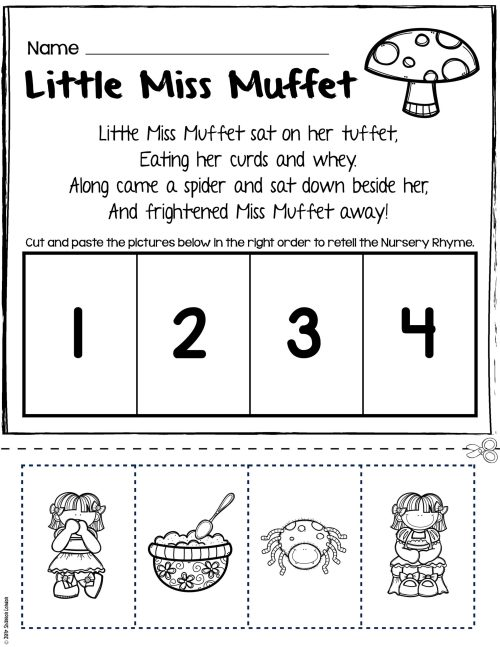 small resolution of Retelling Worksheet Esl   Printable Worksheets and Activities for Teachers
