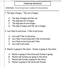 Worksheet For Hfle Topic   Printable Worksheets and Activities for  Teachers [ 1650 x 1275 Pixel ]